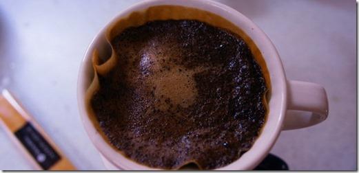 78cafe01