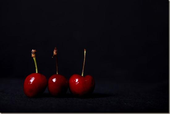 three_cherries