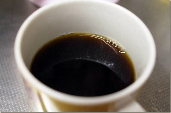 tsuruyacoffee5