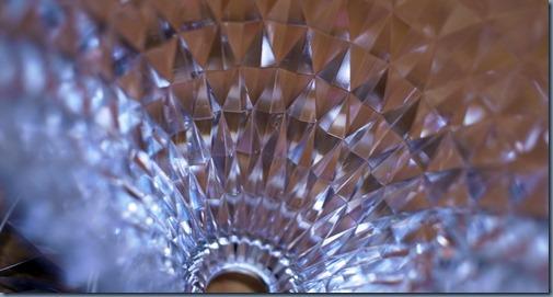 crystaldripper3