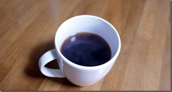 coffeebaka-brazil06