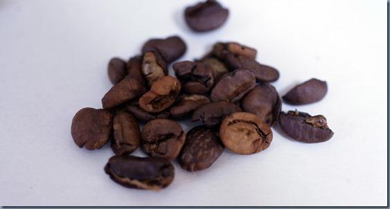 coffeebaka-nagara01