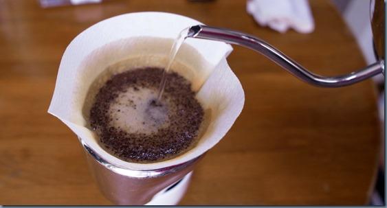 coffeebaka-nagara04