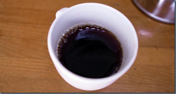 coffeebaka-nagara05