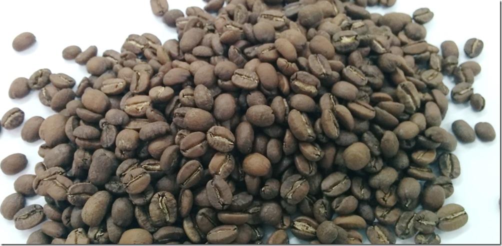honeycoffee05