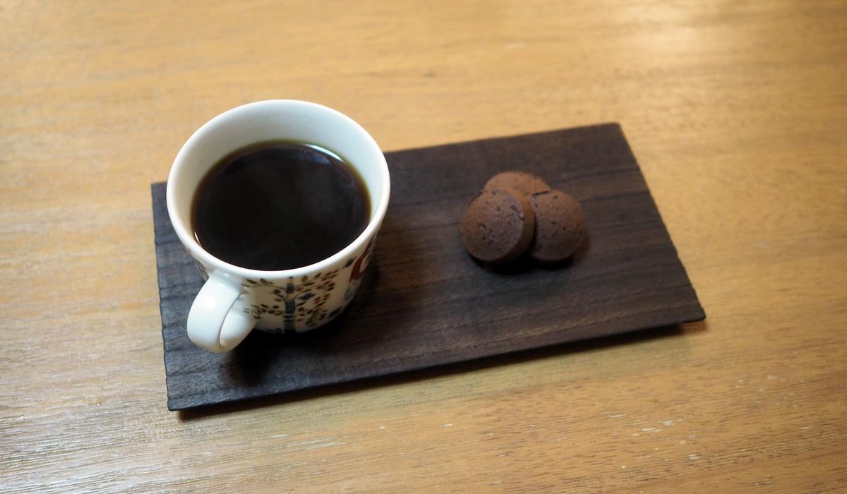 欅cafe_コーヒー豆_パナマエスメラルダゲイシャ_プライベートコレクション