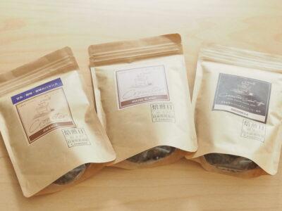 Croaster Select Coffeeのお得福袋セット