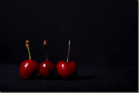 three_cherries