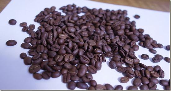 tsuruyacoffee3