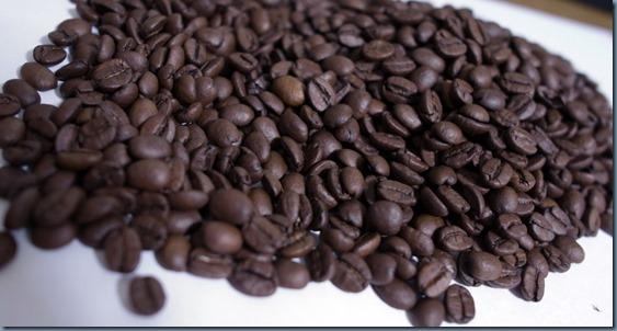 coffeebaka-brazil01