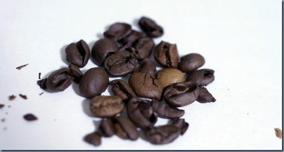 coffeebaka-brazil02