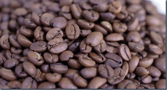 coffeebaka-nagara