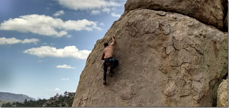 climb01