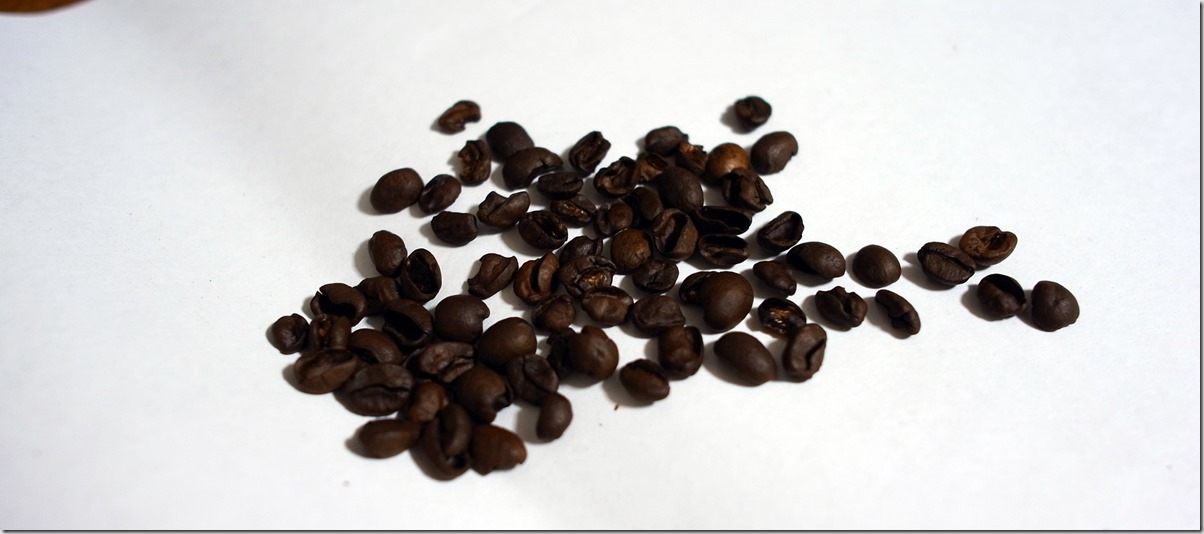 mokajava02