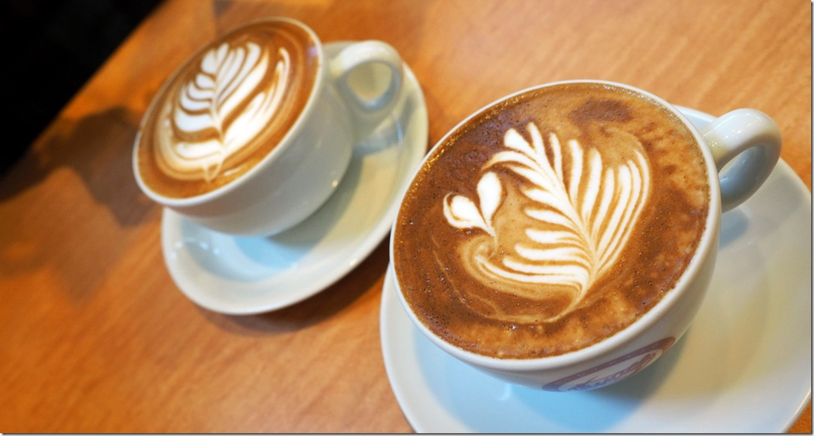 cafeelliotte2017022502