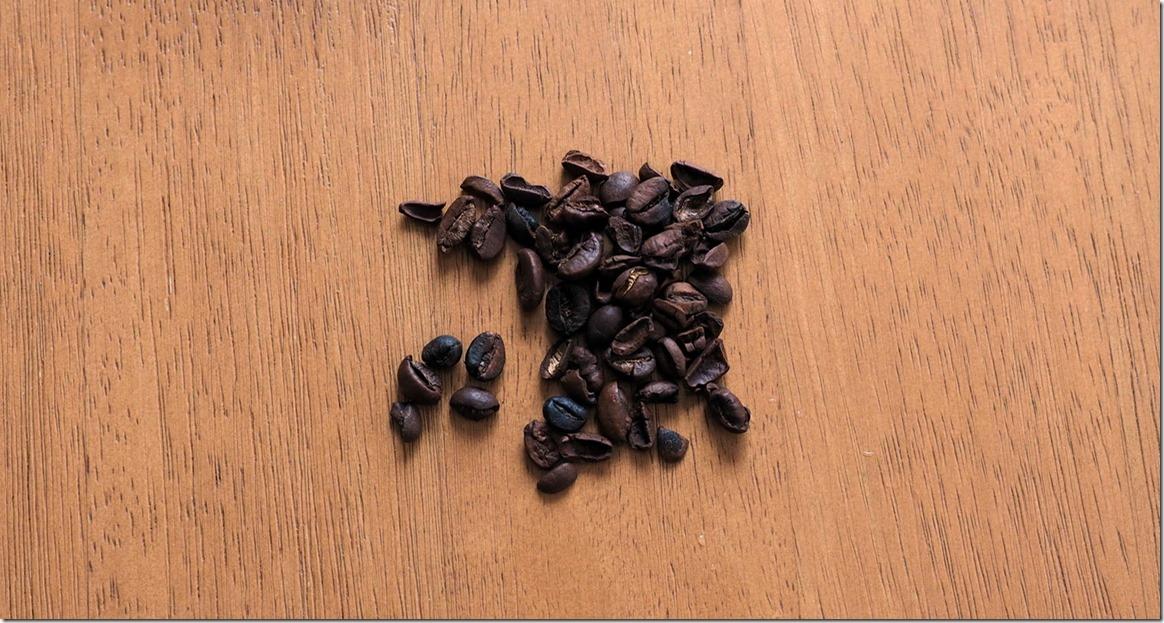 35coffee03