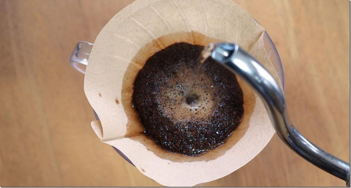 35coffee06